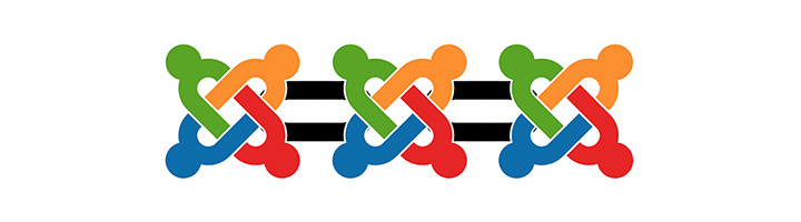 joomla unified